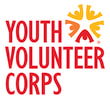 Youth Volunteer Corps in Columbia, SC